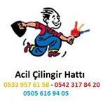 Kadıköy enyakın Çilingir Kurumsal 444 0 193