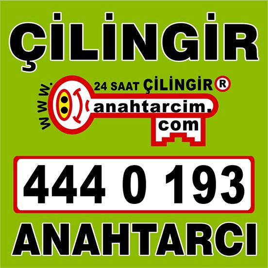 Kadıköy eğitim çilingir 0533 957 61 58