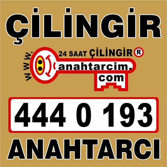 Eğitim Çilingir telefonu 0533 957 61 58